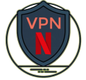 Best VPN For Netflix